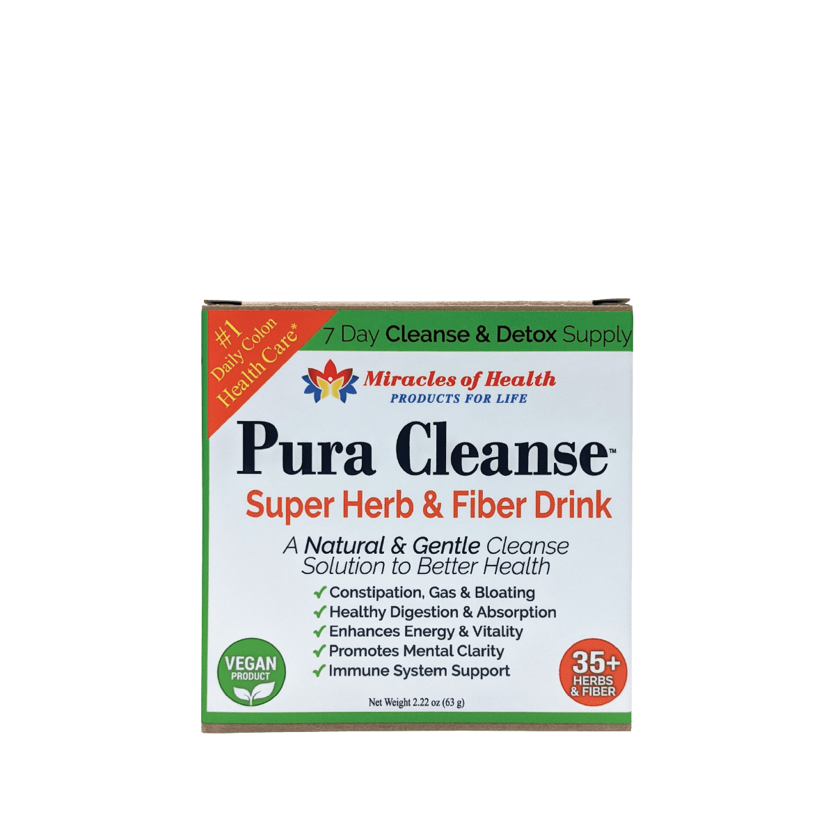 pura cleanse, aloe vera colon cleanse, aloe vera cleanser, colon cleanse tablets, aloe vera colon cleanse tablets, aloe colon cleanse, total body cleanse, whole body cleanse, full body cleanse, colon cleanse products, herbal clean, aloe pura colon cleanse, colon cleanse, colon cleanse pills, gnc cleanse, super cleanse, natural cleanser, renew life cleanse, gut cleanse, super colon cleanse, best colon cleanse, digestive cleanse, aloe pura tablets, one day cleanse, body cleanse, aloe pura, natural colon cleanse, ion cleanse, liquid cleanse, cleanse more, aloe vera colon cleanse juice, colon cleanse reviews, gnc colon cleanse, advocare cleanse, para cleanse, green tea cleanser, pure cleanse, isagenix cleanse, aloe cleanser, colon cleanse powder, aloe vera colon, ultimate cleanse, colon cleanse holland and barrett, oxy cleanser, first cleanse, daily cleanse, colon cleanse at home, total cleanse, super colon cleanse review, parasite cleanse reviews, herbal colon cleanse, colon cleanse advanced tablets, smart cleanse, aloe tablets, quick cleanse, aloe vera juice cleanse, colon tablets, advocare herbal cleanse, aloe colon cleanse tablets, green cleanse, aloe pura colon cleanse tablets reviews, oxygen colon cleanse, gnc body cleanse, seven day cleanse, cleansing tablets, stomach cleanse, colon cleanse juice, cleanse smart, vital cleanse, go cleanse, vitamin b50, organic colon cleanse, pure colon cleanse, renew life total body cleanse, lemonade cleanse, tiao he cleanse, renew cleanse, healthy colon cleanse, sculpt and cleanse, ckls cleanse, quick colon cleanse, oxy powder cleanse, safe colon cleanse, gentle colon cleanse, colon cleanse uk, natural bowel cleanse, liquid colon cleanse, sculpt n cleanse, pureformulas, nutra cleanse, thisilyn cleanse, mega clean, pura cleanse reviews, complete liver cleanse, oxygen cleanse, ultra cleanse, liver cleanse reviews, cleanse and lean, easy colon cleanse, solaray total cleanse, colon cleanse supplement, lemon cleanse diet, meno balance, gentle action aloe vera colon cleanse tablets, complete colon cleanse, top colon cleanse, organ cleanse, yerba prima cleanse, fruit cleanse, renew colon cleanse, parasite colon cleanse, liver kidney cleanse, gamma g fuel, daily colon cleanse, quick body cleanse, isogenix cleanse, total colon cleanse, colon cleanse ingredients, colon ultra cleanse, polyvitamin, bowel cleanse tablets, organic body cleanse, the ultimate cleanse, pro cleanse, master cleanse reviews, body cleanse reviews, colon cleanse amazon, liver colon cleanse, veggie cleanse, aloe pura laboratories tablets, inner cleanse, probiotic colon cleanse, cheap colon cleanse, advanced colon cleanser, spleen cleanse, psyllium colon cleanse, advanced cleanser, vita cleanse, buy colon cleanse, extreme colon cleanse, gi tract cleanse, colon cleanse formula, turmeric capsules, liquid vit c, nutri cleanse, aloe tablets for constipation, psyllium husk cleanse, pure cleanse system, colon cleanse system, raspberry ketones and aloe vera colon cleanse ,aloe juice cleanse, solgar rutin, organic bowel cleanse, nose cleaner, ping wei san, ez cleanse, aloe vera colon cleanse reviews, bowel cleanse reviews, blessed herbs cleanse, cayenne cleanse, magic cleanse, pure body cleanse, zen vitamins, pure cleanse reviews, temple cleanse, pure cleanse pills, parasite cleanse results, super gi cleanse, cleanse pure pro, colon cleanse forum, herbal bowel cleanse, super body cleanse, advocare colon cleanse, senna cleanse, free colon cleanse, revolutionary colon cleanse, colon cleanse capsules, natura colon cleanse, aloe vera tablets, cleanser uk, holistic cleanse, lung cleansing herbs, body colon cleanse, powder cleanser, costco colon cleanse, bentonite colon cleanse, health colon cleanse, colon cleanse ireland, genesis cleanse, pineapple cleanse, cleansing herbs, body cleanse tablets, senna colon cleanse, great cleansing, overnight colon cleanse, pure cleanse colon cleanse, colon cleanse for ibs, be pure cleanse, mango cleanse, colon cleanse pro, socal cleanse, unicity colon cleanse, pineapple colon cleanse, how does a colon cleanse work, gnc complete body cleansing program 2 day, colon cleanse buy, lemon colon cleanse, salt water cleanse, cleanse canada, hepi cleanse, mag oxide 400 mg, why colon cleanse, colon cleansers that work, salt colon cleanse, mercola whey, colon cleanse effects, revive colon cleanse, pure cleanse ingredients, advanced pure cleanse, puradyme cleanse, colon cleanse for pregnancy, liver cleanse testimonials, colon cleanse 3000, mason colon cleanser, live pure cleanse, colon cleanse edinburgh, colon cleanse diarrhea, liver cleanse hoax, colon cleanse symptoms, liver cleanse scam, aloe pura review, colon cleanse store, benefits of bowel cleansing, colon cleanse dangers, socal cleaning, colon cleanse info, pure life colon cleanse, pura vida cleanse