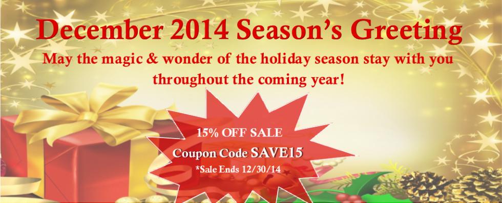 Holiday-2014-website.pub_