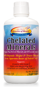 600-chelated-minerals