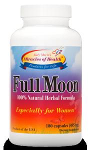 600-full-moon