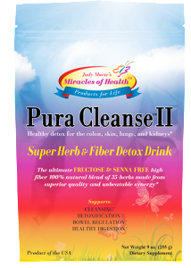 600-pura-cleanse-2