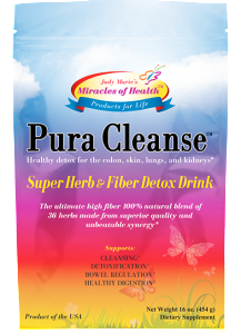 600-pura-cleanse