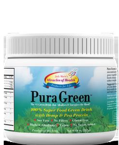 600-pura-green-8oz