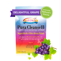 delightful-grape (2)