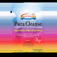 pura-cleanse