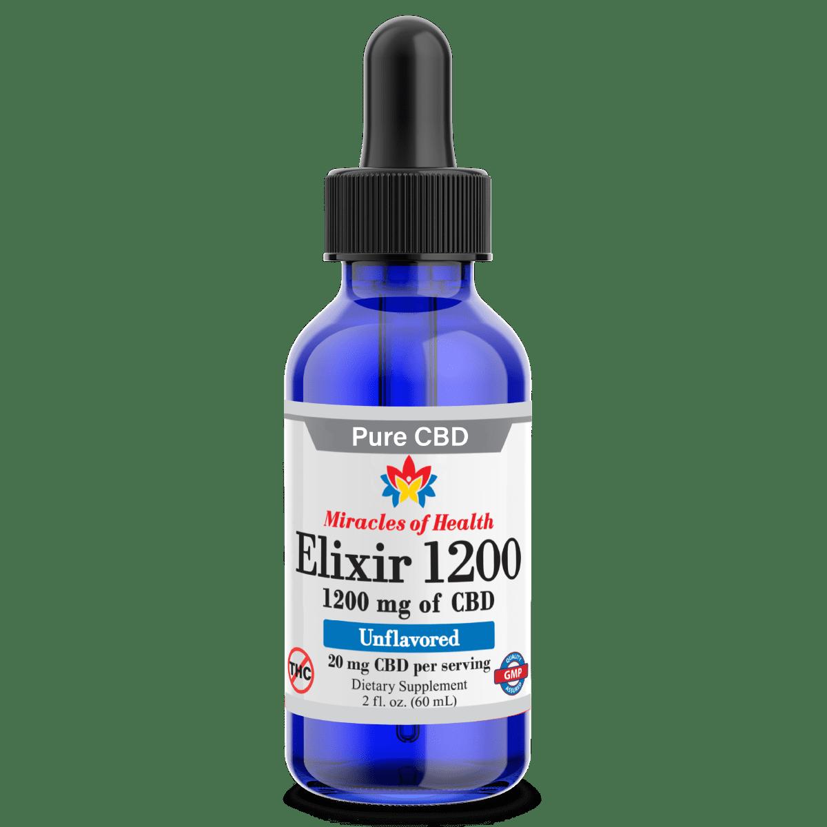 CBD Elixir, CBD, Pure CBD, cbdistillery 2500 mg, cbdistillery 500 mg, cbdistillery 2500 mg review, cbdistillery 5000 mg, cbdistillery 250 mg, cbdistillery vs medterra, cbdistillery no thc, cbdistillery number, cbdistillery nyc, cbdistillery night time gummies, cbdistillery vs nuleaf, cbdistillery contact number, cbdistillery products near me, cbdistillery telephone number, cbdistillery vs nuleaf reddit, cbdistillery colorado phone number, cbdistillery customer service number, cbdistillery vs lazarus naturals, cbdistillery oil, cbdistillery order, cbdistillery oil reviews, cbdistillery order status, cbdistillery oil dosage, cbdistillery order tracking, cbdistillery on amazon, cbdistillery oil 33mg, cbdistillery organic, cbdistillery oil reddit, cbdistillery official website, cbdistillery oil uk, cbdistillery owner, cbdistillery or lazarus, cbdistillery on, cbdistillery vape oil, cbdistillery products, cbdistillery promo, cbdistillery pet, cbdistillery pet tincture, cbdistillery pen, cbdistillery pesticides, cbdistillery pm gummies, cbdistillery patches, cbdistillery phone, cbdistillery paypal, cbdistillery pills, cbdistillery parent company, cbdistillery purity, cbdistillery pet review, cbdistillery promo code reddit, cbdistillery packaging, cbdistillery promo code 15, cbdistillery quality, cbdistillery para que sirve, cbdistillery retailers, cbdistillery rx, cbdistillery rewards, cbdistillery ratings, cbdistillery returns, cbdistillery revenue, cbdistillery rechargeable vape pen, cbdistillery referral, cbdistillery reddit, cbdistillery reviews 2019, cbdistillery reddit review, cbdistillery reddit code, cbdistillery retailmenot, cbdistillery reddit 2019, cbdistillery stock, cbdistillery softgels, cbdistillery salve, cbdistillery shipping, cbdistillery strawberry lemonade, cbdistillery sale, cbdistillery salve review, cbdistillery sleep, cbdistillery shatter, cbdistillery sign in, cbdistillery stores, cbdistillery slab, cbdistillery strawberry lemonade cartridge, cbdi