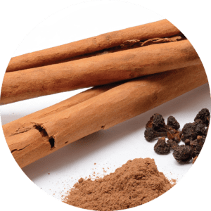 cinnamomum camphora essential oil, camphor oil, camphor, camphor essential oil, ravintsara essential oil, white camphor oil, where to buy camphor, white camphor essential oil, where can i buy camphor oil, where can i buy camphor, ho wood essential oil, cinnamomum camphora oil, ravintsara oil, natural camphor, white camphor, camphora oil, canfer oil, myrrh essential oil, where to buy camphor oil, yellow camphor oil, kapur oil, camphor for skin, camphor oil online, where can i find camphor oil, orange essential oil, where to get camphor, cypress essential oil, where to find camphor oil, camphor liquid, where to get camphor oil, camphor medicine, where to find camphor, pure camphor oil, alcanfor tablets, alcanfor oil, palmarosa essential oil, camphor oil for skin, best lavender essential oil, ravensara essential oil, camphor diffuser, al camphor oil, myrtle essential oil, camphor extraction, where can you buy camphor, cinnamon leaf essential oil, camphor wood, where can you buy camphor oil, rose otto essential oil, camphor bark oil, camphor aroma, pure camphor, camphor water, camphor aromatherapy, camphor oil uses, camphor oil for hair, niaouli essential oil, can you still buy camphorated oil, where can i get camphor oil, where can i find camphor, where can i get camphor, ho leaf essential oil, camphor products, brown camphor oil, ravensara oil, ravensara, cinnamomum camphora tree, camphor gum, natural camphor oil, cinnamomum petrophilum oil, camphor tablets where to buy, camphor cinnamomum camphora, camphor oil diffuser, where to buy alcanfor, camphor tree, camphor rub, organic camphor oil, al camphor tablets, where to purchase camphor, where can i purchase camphor, camphor spirit, raw camphor, where can i find camphor tablets, organic camphor, camphor uses, buy camphor tree, camphor blocks uses, camphor lotion, refined camphor, ho leaf oil, cinnamomum camphora for sale, oil white, camphor oil price, kapoor oil, camphor laurel, camphor plant, best camphor, cinnamomum micranthum oil, camphor scent, camphor oil buy online, angelica root essential oil, ravintsara, camphor oil for sale, kapur oil online, anise essential oil, camphoraceous scent, alcanfor cream, camphor essential oil for pain, ravintsara oil uses, now camphor oil, alcanfor tree, camphor in skin care, how to make camphor oil, what is camphor, camphor oil for cold, cinnamomum camphora, camphor pain relief, camphor cream for pain, camphor oil uk, camphor lotion skin, natural camphor blocks, organic camphor essential oil, camphor oil for pain, yellow camphor oil for sale, white camphor essential oil benefits, where can you buy camphor tablets, ravintsara essential oil uses, camphor oil for babies, where can u buy camphor, refined camphor blocks, kapur oil benefits, now camphor essential oil, best oil to use for massage, cinnamomum zeylanicum oil, what is camphor oil, alcampor, pelargonium graveolens essential oil, camphor essential oil uses, cedrus atlantica essential oil, where to find camphor tablets, medicinal value of camphor, products containing camphor, where do you buy camphor, liquid camphor oil, ho wood, camphor gum blocks uses, camphor powder for skin, australian blue essential oil, kapur camphor, camphor oil burner, ravintsara cinnamomum camphora, camphor oil benefits, how to make camphor, what is camphor used for, camphor wax, camphor essential oil for hair, buy brown camphor oil, where to get camphor tablets, aromatherapy massage benefits, camphor for pain, camphor benefits, camphor oil for pain relief, camphor uses home, camphor medication, camphor oil for ear, buy camphor essential oil, camphor solid, camphor topical, aromatherapy massage techniques, camphor cold sore, pure camphor blocks, camphor oil for arthritis, camphor solution for hair, camphor laurel tree, ho wood oil, brown camphor oil for sale, cananga odorata essential oil, ocimum basilicum essential oil, camphor uses for hair, camphor for muscle pain, refined camphor tablets, camphor tablets uses, how is camphor made, where can i get camphor tablets, betula lenta essential oil, what is camphor oil used for, camphor for itching, camphor for arthritis, white oil uses,
